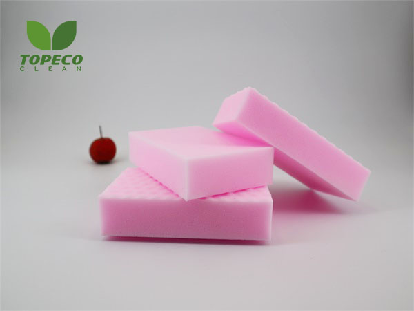 buy high quality cleaning sponge