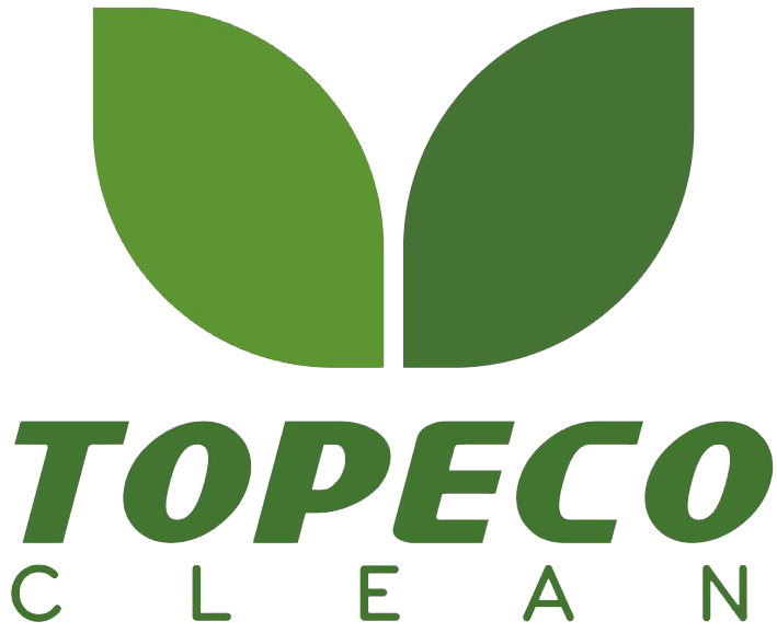 Topecoclean