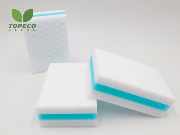 white wonder eraser suppliers