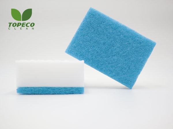 online microfiber magic sponge
