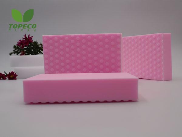 high density magic block sponges meaning