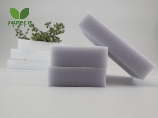 Topeco Clean best magic nanosponge
