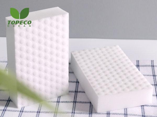 multi-function sponge cleaner