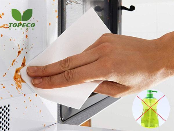 magic eraser sheets supplier