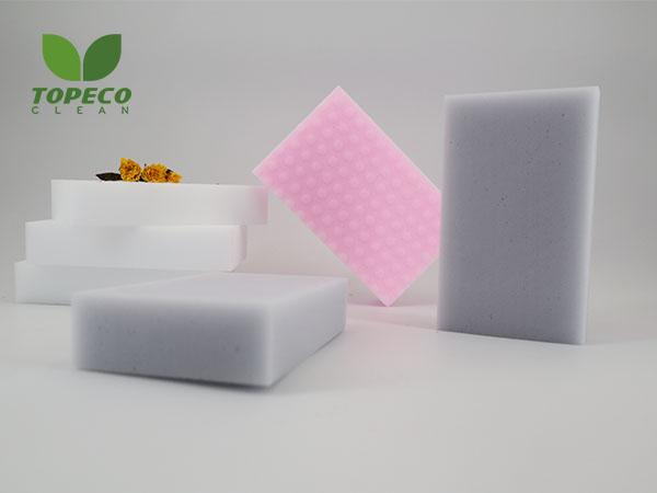 magic sponge wall cleaner