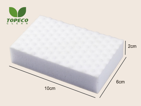 white magic cleaning sponge suppliers