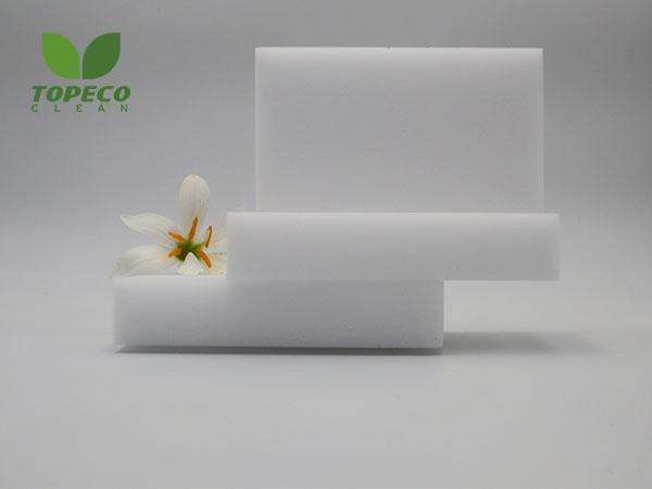 best magic sponge cleaning pad