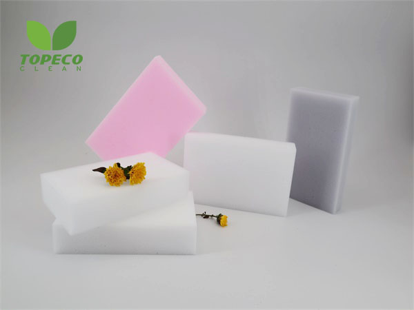best magic eraser sponge