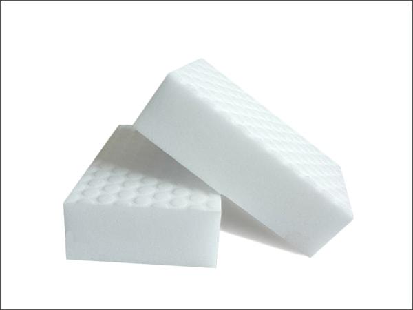 10*7*3cm compressed sponge