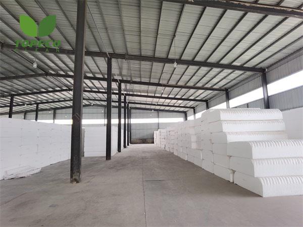 factory OEM sponge for bathroom