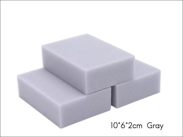 cleaning dish magic eraser sponge