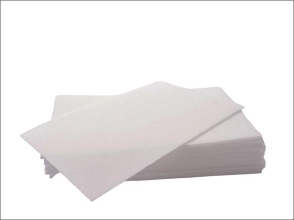 melamine foam sheets