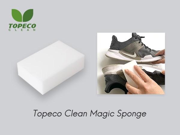 nano shoe eraser