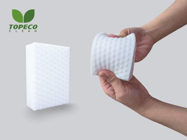 high density magic sponges for shoe