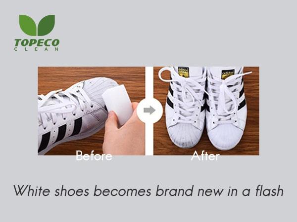 nano shoe cleaner