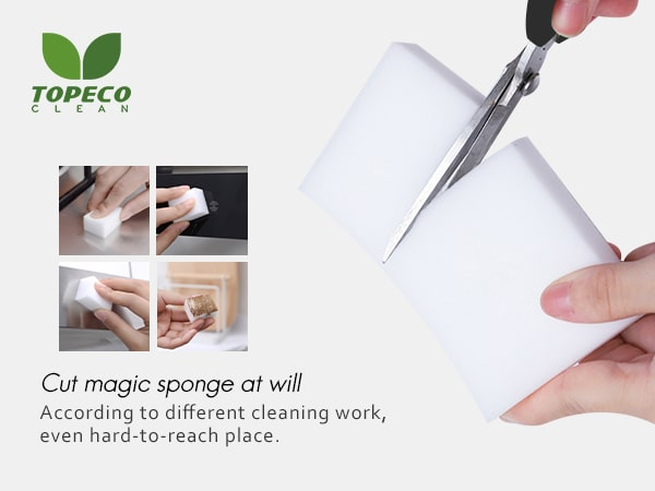 magic eraser cleaners youtube
