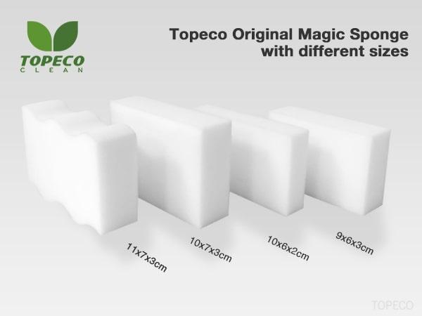 original magic sponge